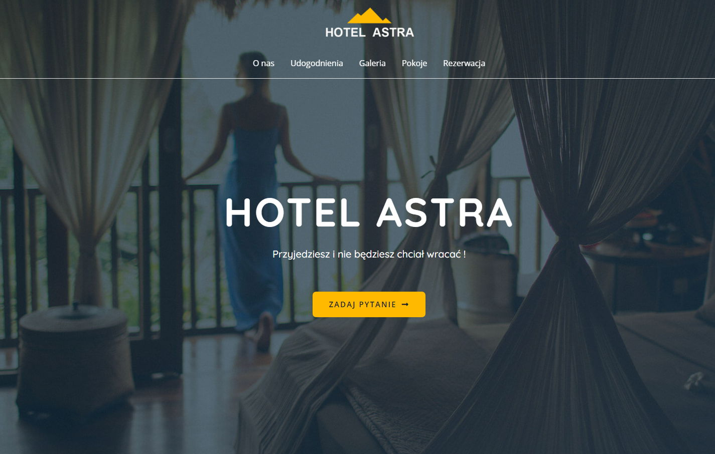 Hotel Astra 01